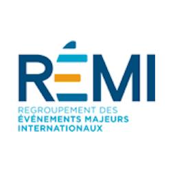 Le RÉMI annonce la création d'un prix...