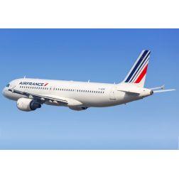 Air France : une nouvelle aide de 4 milliards d'euros va pouvoir être accordée par l'État