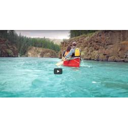 Une campagne pour que les Canadiens visitent (enfin) le Yukon