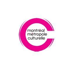 Coup d'œil 2013 de Montréal métropole culturelle