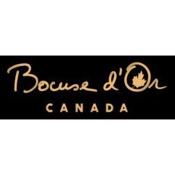 Équipe Canada qualifiée pour la finale du Bocuse d'Or