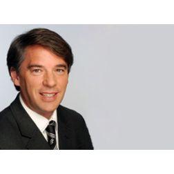 Entrevue  avec Yves Lalumière, PDG de Tourisme Montréal