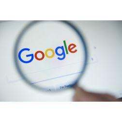 SEO : Google lance enfin la mise à jour Page Experience