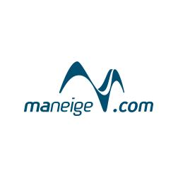 Plan d'investissement en tourisme 2017-2020 - Les stations de ski du Québec saluent le financement des stratégies touristiques du Québec