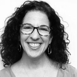Après 20 ans avec JPdL,  Laure Gazalé va explorer de nouveaux horizons...
