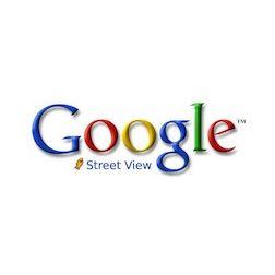 Parc national de la Mauricie sur Google Street View