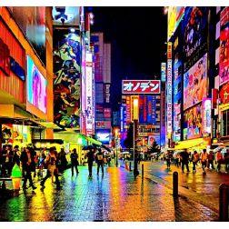 La première mission économique de Montréal au Japon débutera le 1er juin