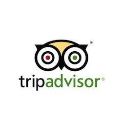 TripAdvisor face aux hôteliers
