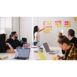 T.O.M.: Selon Egencia, le Voyage d'Affaires sera porté par l'IA en 2020