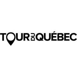 À la rencontre des gens du Québec!