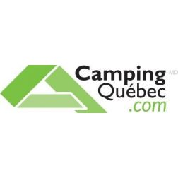 Nouveau CA Camping Québec