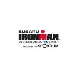 IRONMAN Mont-Tremblant innove une fois de plus avec l'ajout d'équipes à relais