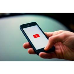 Les formats vidéos à privilégier sur les réseaux sociaux