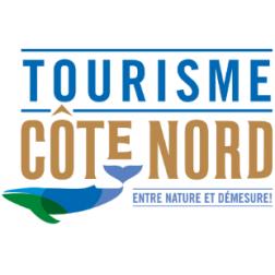 NOMINATIONS: Yanick Morin et John Pineault reconduits à la présidence de Tourisme Côte-Nord
