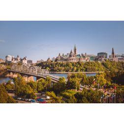 850 000 $ pour soutenir les entreprises touristiques de l'Outaouais