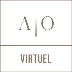 Obtenez 10 heures de conseils d'expert* pour convertir votre événement en mode hybride ou virtuel!