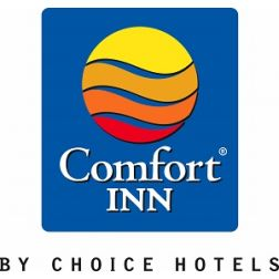 Le Comfort Inn Mont-Laurier remporte le Prix Or!