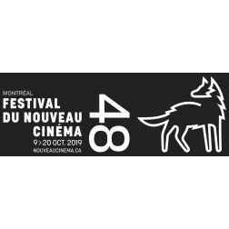 625 700 $ au Festival du nouveau cinéma de Montréal
