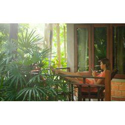 Est-ce possible de concilier hôtellerie durable et confort client?