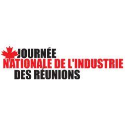 Journée Nationale de l'industrie des réunions 2013