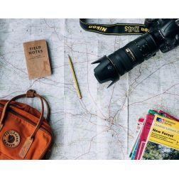 T.O.M.: Startup : Goyav, le carnet de voyage nouvelle génération