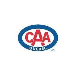 CAA-Québec: le temps moche fait fuir les Québécois dans le Sud!