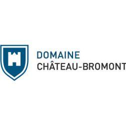 Daniel Duquette - nouveau vice-président au Domaine Château-Bromont