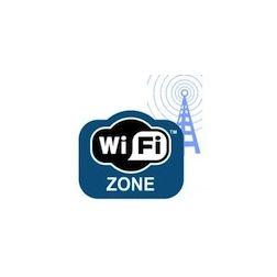 Wifi à l'hôtel : quels pays proposent les meilleurs services?
