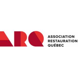 Claudine Roy poursuit son mandat de présidente du CA de l'Association Restauration Québec ET NOUVEAU CA