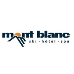 Mont Blanc : investissement de 750 000 $
