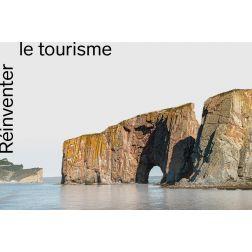 Un baccalauréat pour réinventer le tourisme? Pourquoi pas à l'ESG UQAM !