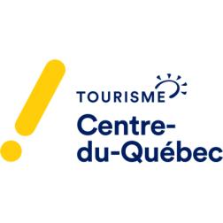 Nouveau CA Centre-du-Québec  et bilan