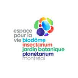 Protocole d'accord entre Espace pour la vie et l'ONF - Une première production pour le 375e anniversaire de la Ville de Montréal