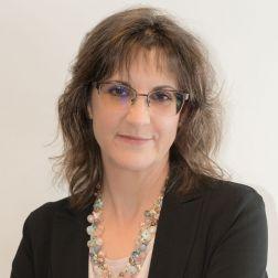 NOMINATION: Nouvelle administratrice CA de l'Alliance de l'industrie touristique du Québec - Janine Durette