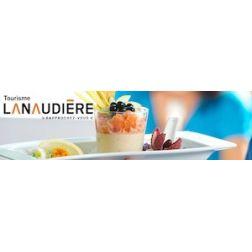 Lanaudière - Cet été, « Rapprochez-vous »