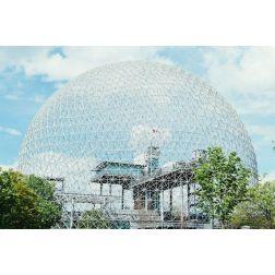Ottawa, Québec et Montréal remettent 45 M$ à la Biosphère