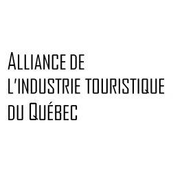 Alliance de l'industrie touristique du Québec, l'information à savoir