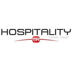 Ces multinationales qui se lancent dans l'hôtellerie
