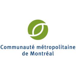 60 M$ pour le sentier Oka et Mont-Saint-Hilaire
