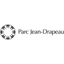 Parc Jean-Drapeau : record d'achalandage en août