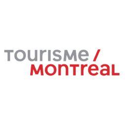 Tourisme Montréal choisit Cossette pour la refonte de ses plateformes