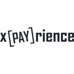 Un été sans égal pour une billetterie 100% québécoise : découvrez xPayrience!