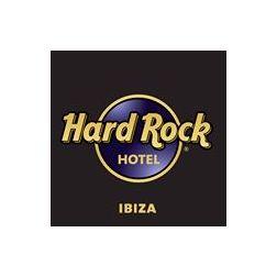 Un Hard Rock Hotel ouvrira à Ibiza