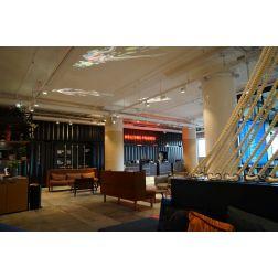 T.O.M.: Hôtellerie: quelles sont les attentes de voyageurs en termes de personnalisation et d'achat?
