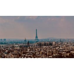 L'Écho touristique: Gilets jaunes: l'image de Paris «massacrée»