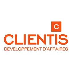 Évènement Clientis suite à son étude de marché sur le tourisme d'affaires