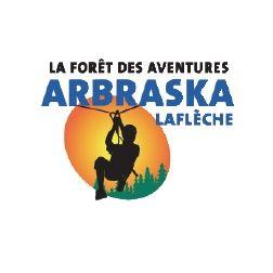 Arbraska reprend les opérations d'Aventure Laflèche