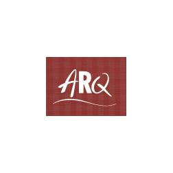 L'ARQ applaudit l'adoption du projet de loi 170 modifiant la Loi sur les permis d'alcool
