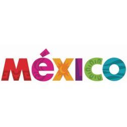 Le Mexique a atteint le chiffre record de 35 millions de touristes internationaux en 2016