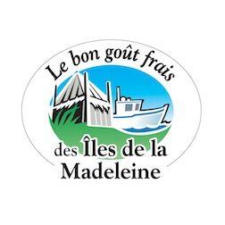 Formation en ligne pour devenir un ambassadeur des produits des Îles de la Madeleine